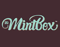 The MintBox Rebrand: Docs