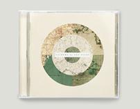 The Essex Album Packaging