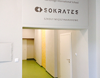 Sokrates; Cambridge School