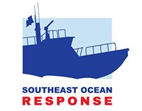 Southeast Ocean Response