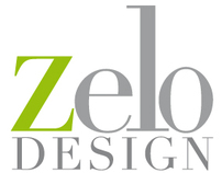 Zelo Design / Project Logo