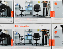 Herman Miller Costco