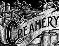 N7 Creamery