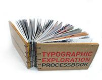 2014 / processbook