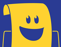 Atende Fácil Logo