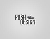 Posh Design