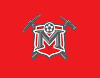 Mineros de Zacatecas FC