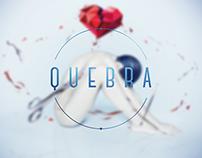 QUEBRA