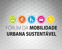MARCA • Fórum Mobilidade Urbana
