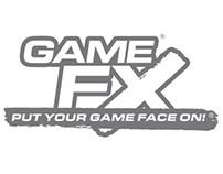 GameFX