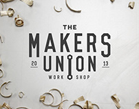 The Makers Union