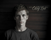 oleglee.com/aboutme