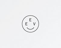 EEV - Everardo Galván