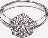 Images From Tiffany & Co
