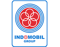 Annual Report 2013 | PT. Indomobil
