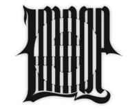 LMNOP Logos.