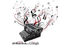 Da Gutenberg a Google