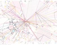 node cluster XI 2020