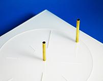 Modules - Design