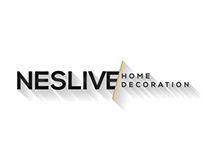 Neslive furniture & home decoration