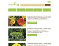za-Gradinata.com