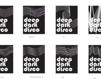 Deep Dark Disco