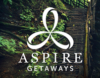 Aspire Getaways