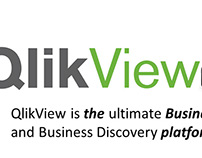 Qlikview Online Training - Learning the New Business Di
