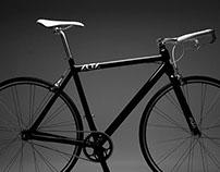 Alta Bike
