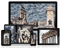 Retiro Wallpapers