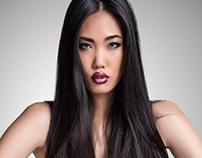 An Asian Model