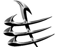 Evertech Precision Tools Logo