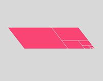 Fibonacci Sequence Print II