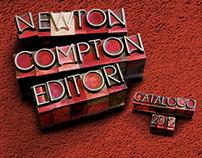 Newton Compton Editori 2012 | Catalog