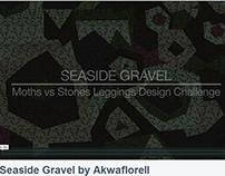 Seaside Gravel