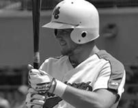 MCHS Baseball Playoff Recap 2012