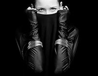 Sinestesia Accesorios + Kostume / FW14