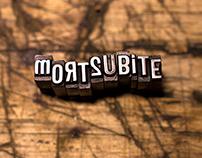 Videoclip Mortsubite