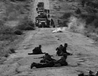 SALVATION ARMY FILMS