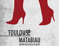 Visions de Toulouse