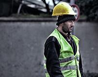 Kurdish hard workers 1