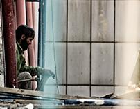 Kurdish hard workers 2