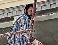 Kurdish hard workers 4