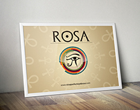 Posters & Logos