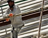 Kurdish hard workers 5