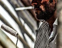 Kurdish hard workers 6
