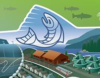 Pacific Salmon Foundation -02