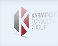 Karminsky Consulting Group logo