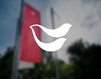 Hochschule RheinMain (Branding, Corporate Design)