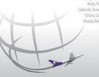 FedEx Cyber Security Month 2010